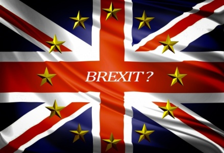 brexit-referendum-uk-1468255640kTE