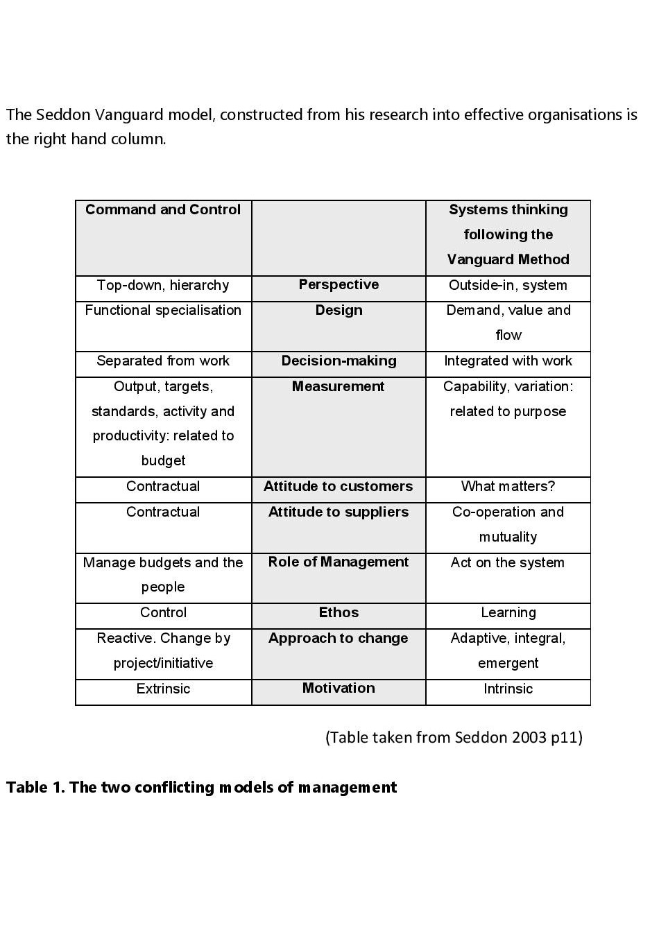 neolib-seddon (2)-page-001.jpg2